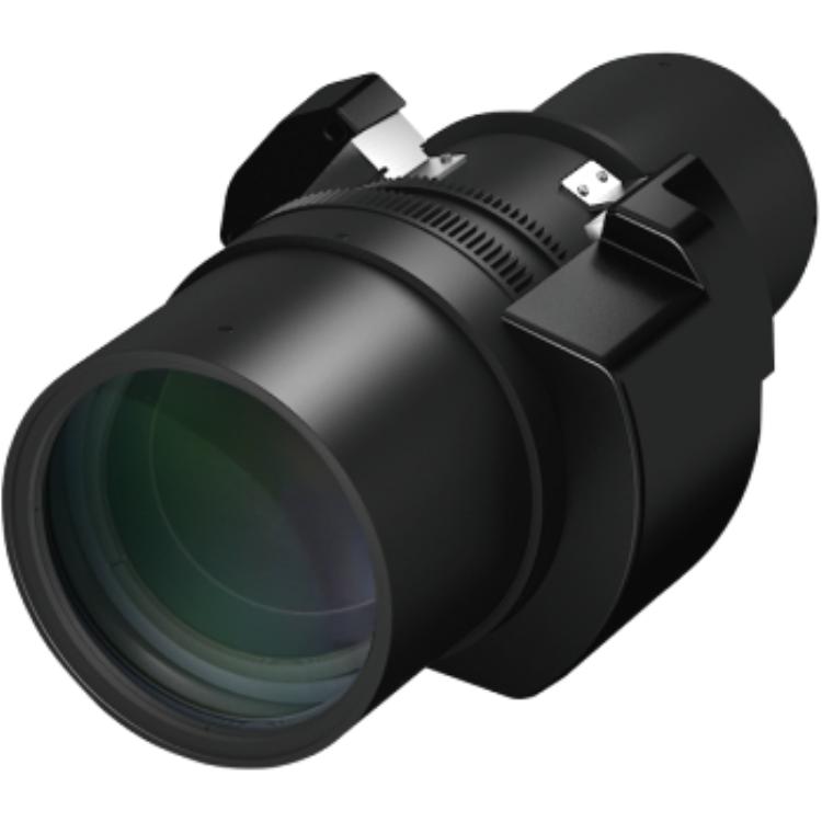 Epson ELPLM10 Lens