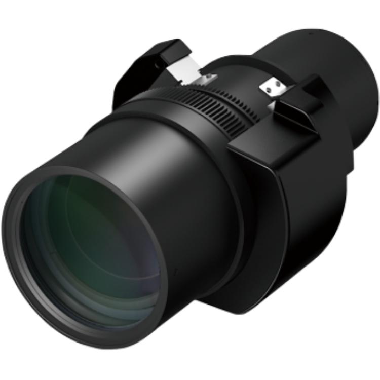 Epson ELPLM11 Lens