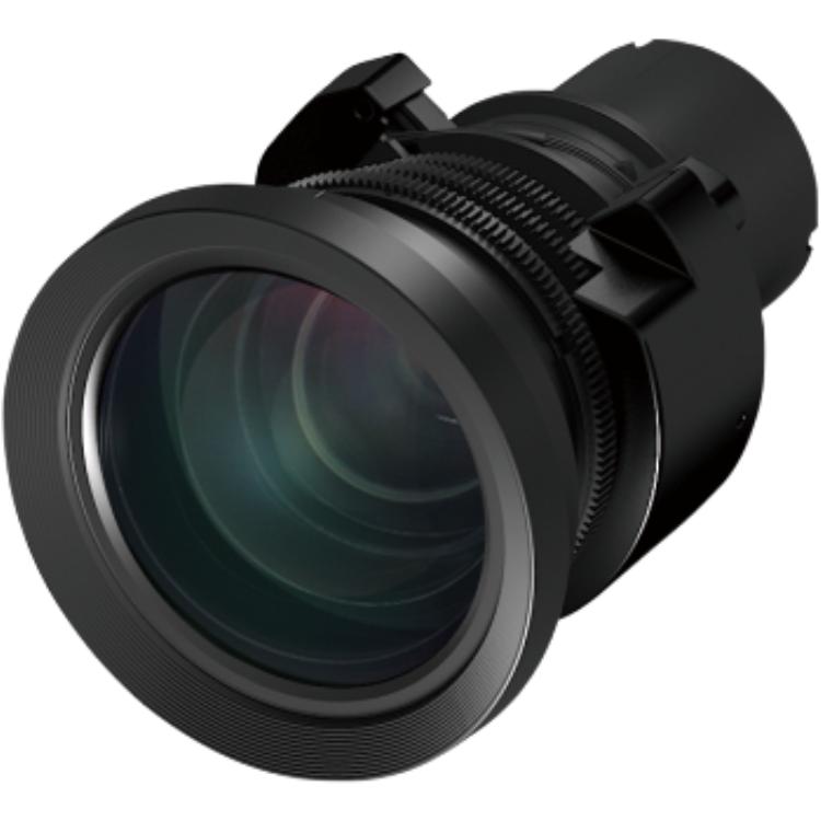 Epson ELPLU03 Lens