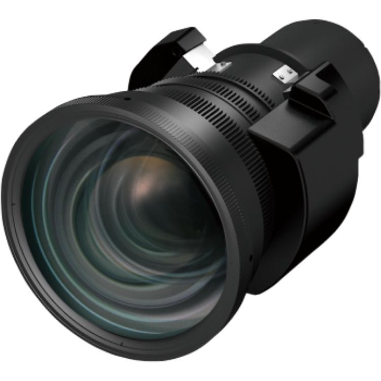 Epson ELPLU04 Lens