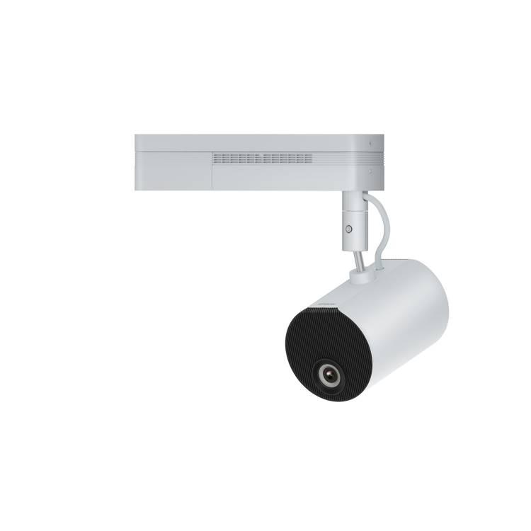 Epson EV-100 projector (V11H868041)
