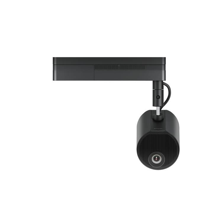 Epson EV-105 projector (V11H868141)