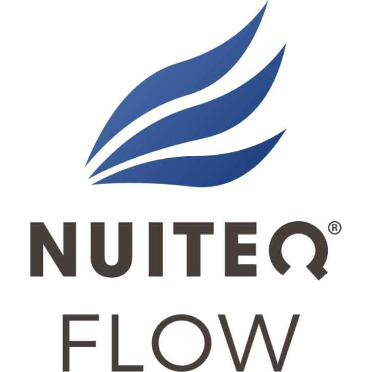 NUITEQ Flow Software Licence