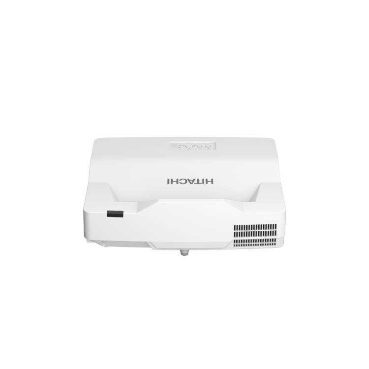 Hitachi LP-TW3001 - Interactive Projector