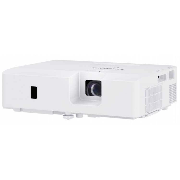 Hitachi CP-EX3051WN Projector