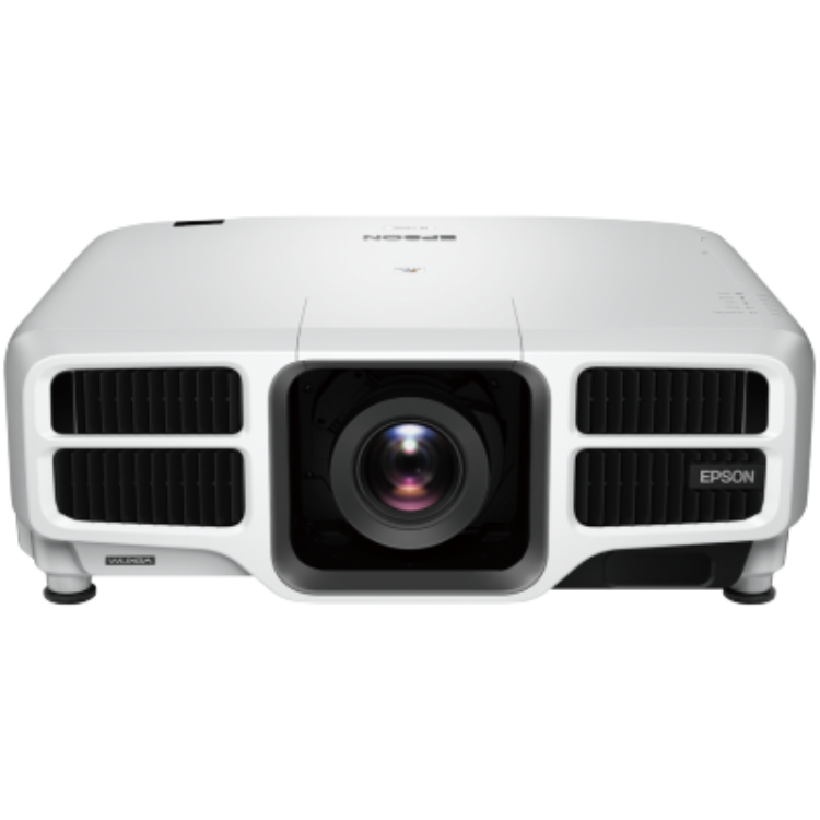 Epson EB-L1000U projector
