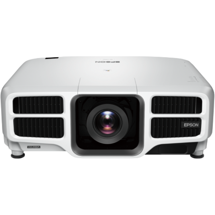 EB-L1300U Projector (V11H733040)
