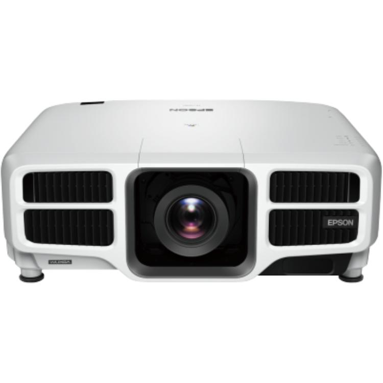 Epson EB-L1500UH projector