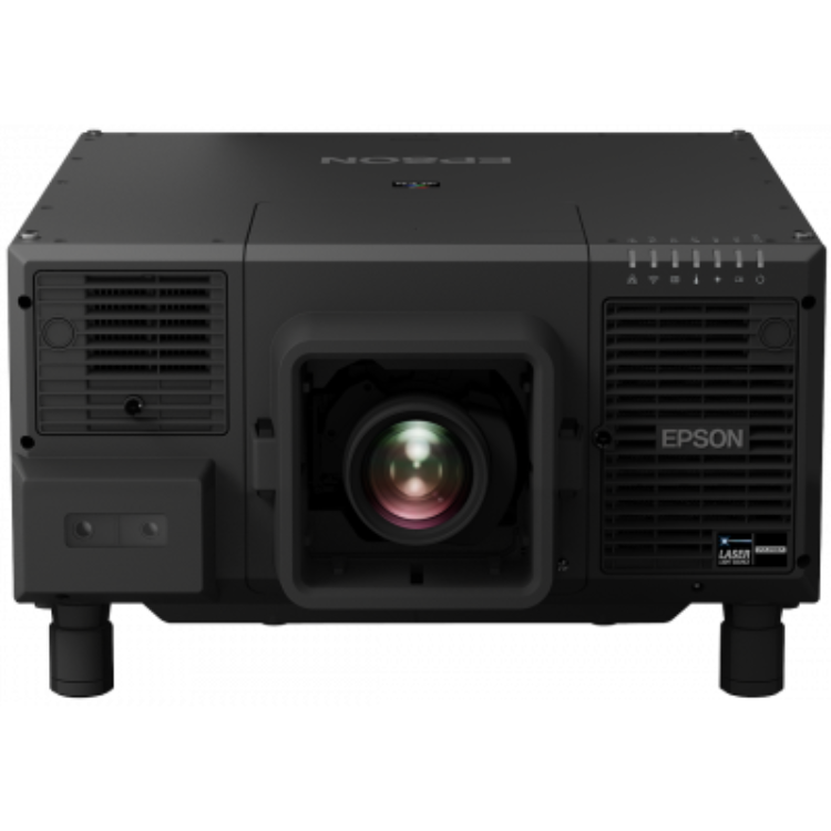 Epson EB-L20000U Projector ( V11H833840)
