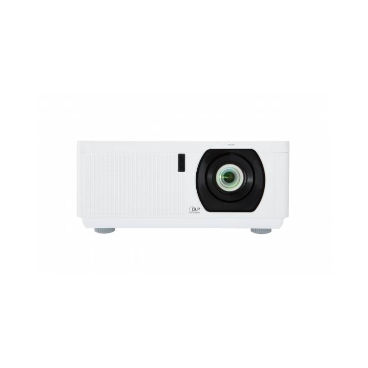 Hitachi LP-WU6500 projector