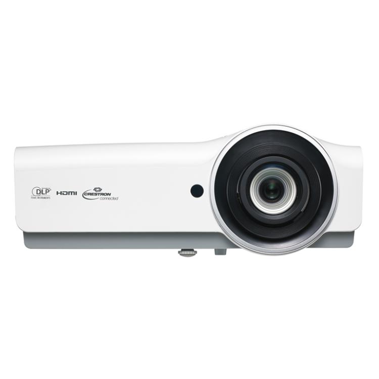 Vivitek DH833 Projector