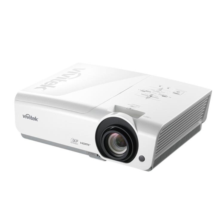Vivitek DU978WT projector
