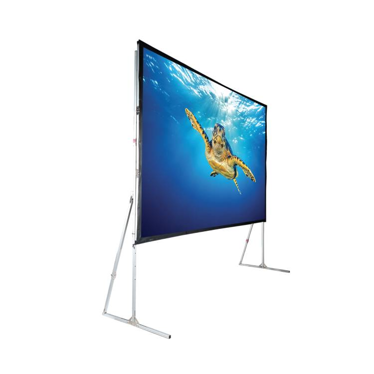 Screenline Mekano Portable folding screen MEK300-1610 •