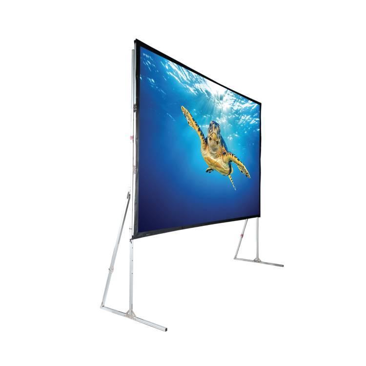 Screenline Mekano Portable folding screen MEK400-169   •