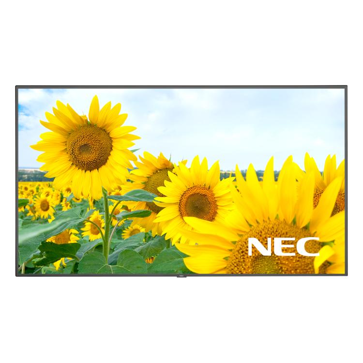 NEC MultiSync C651Q (60004314)