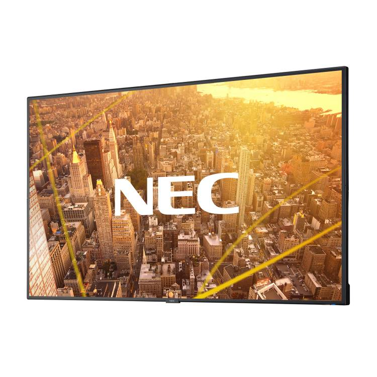 """NEC 50"""" Multisync C501"""
