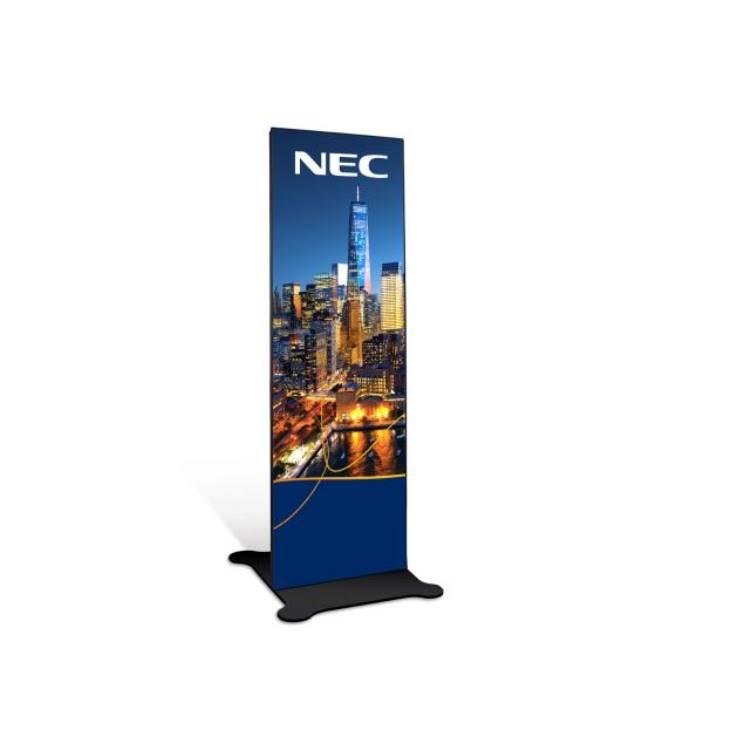 NEC LED-A025i