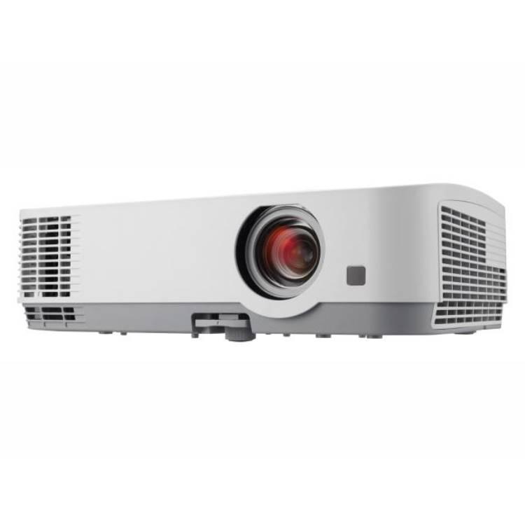 NEC ME401X Projector