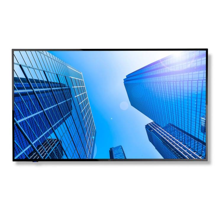 NEC MultiSync E327 Large format display (60004541)