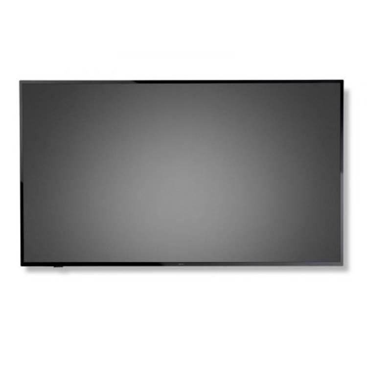 NEC MultiSync E437Q Large format display (60004544)