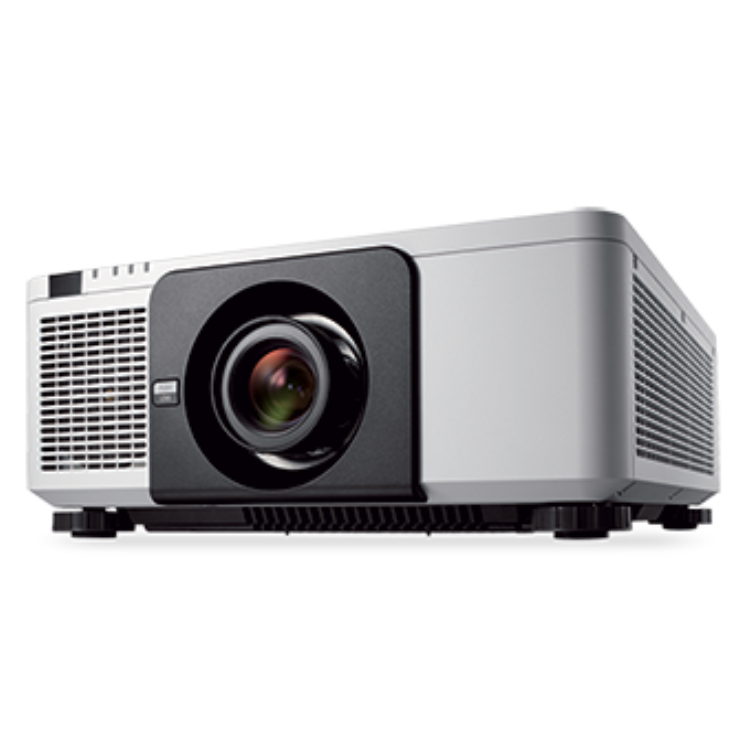 NEC PX803UL-WH Projector