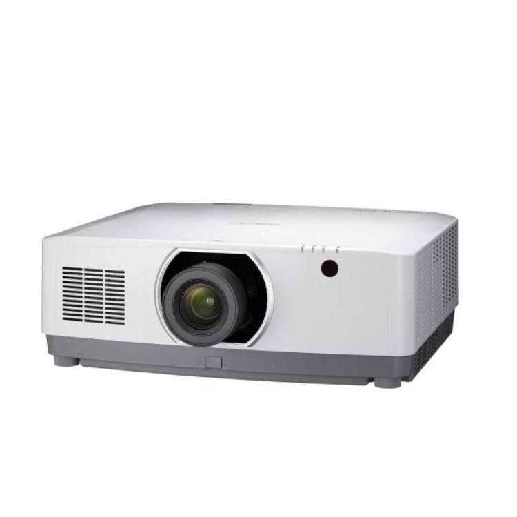 PA803UL Projector laser projector (60004323)
