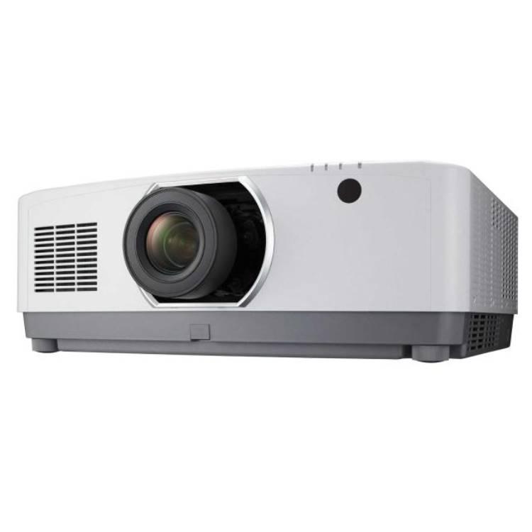NEC PA703UL (60004921) Projector