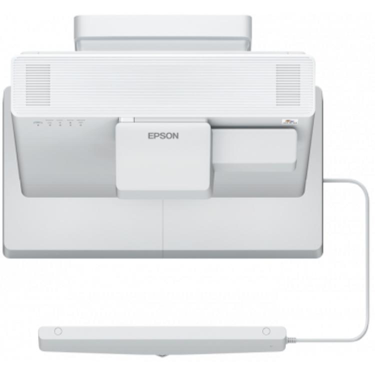 Epson EB-1485Fi Projector