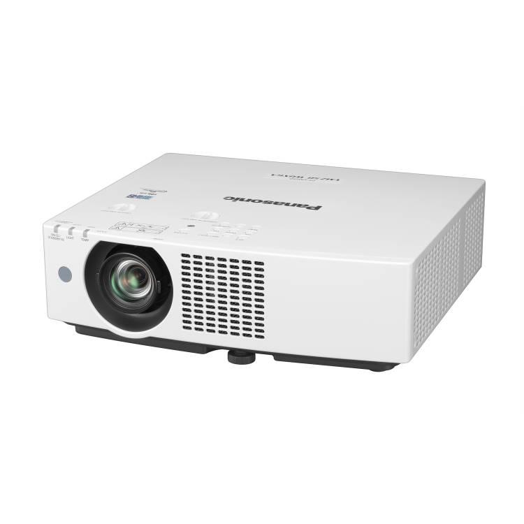 Panasonic Projector PT-VMZ50