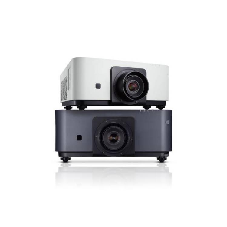 NEC PX1004UL Projector black (60004235)
