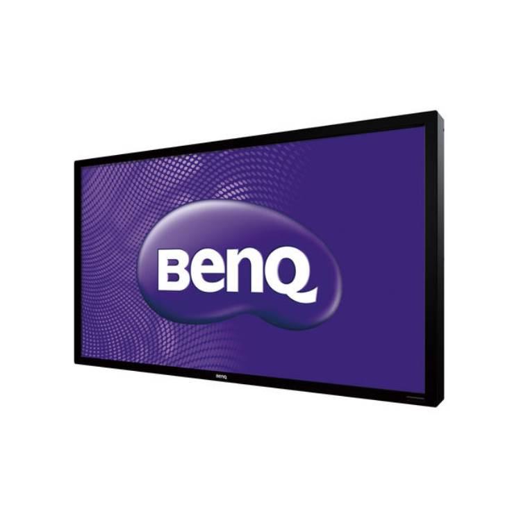 BenQ 42