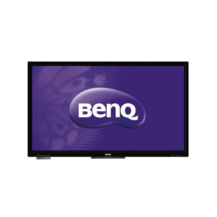 BenQ RP790 79