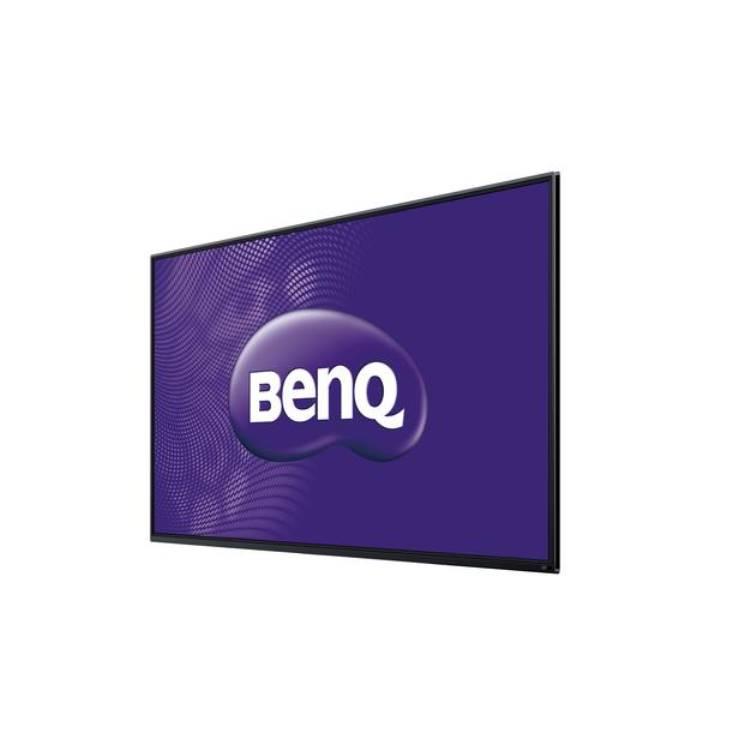 BenQ ST550K 55