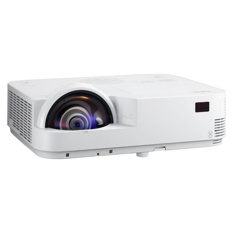 NEC M303WS Projector (60003970)