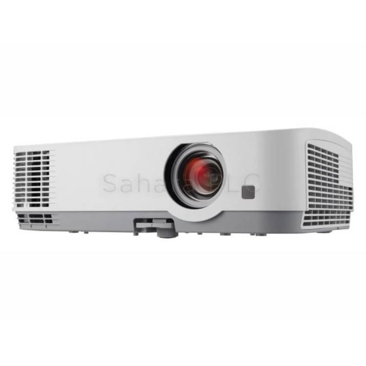 NEC ME301W Projector (60004229)