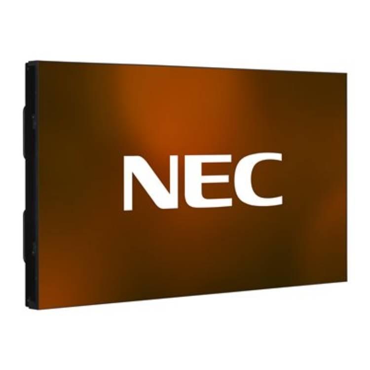 NEC MultiSync UN462A (60004517)