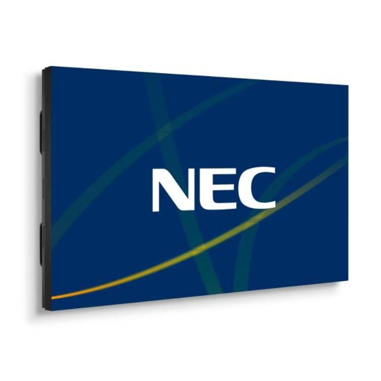 NEC MultiSync UN552V (60004882)