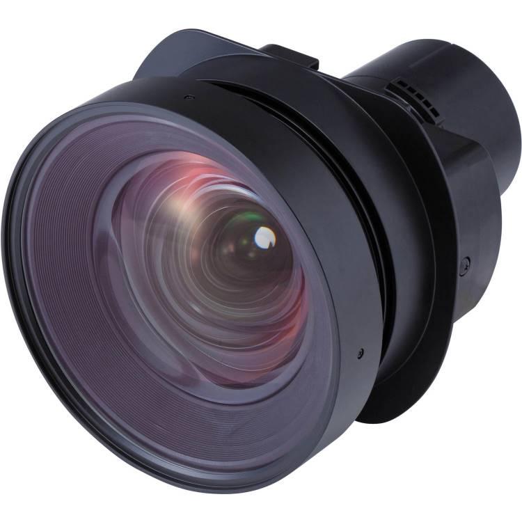 Hitachi USL901 0.8 to 1:1 wide zoom