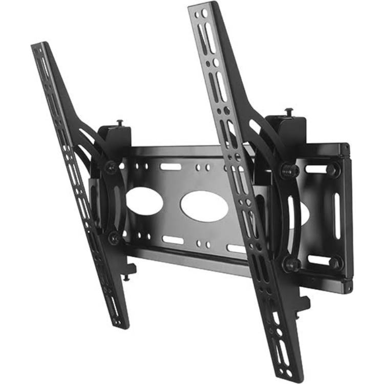 B-Tech Flat Screen Wall Mount with Tilt (up to 55
