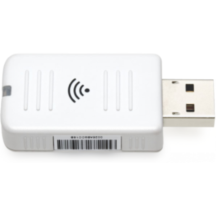 ELPAP10 Wireless LAN Adaptor