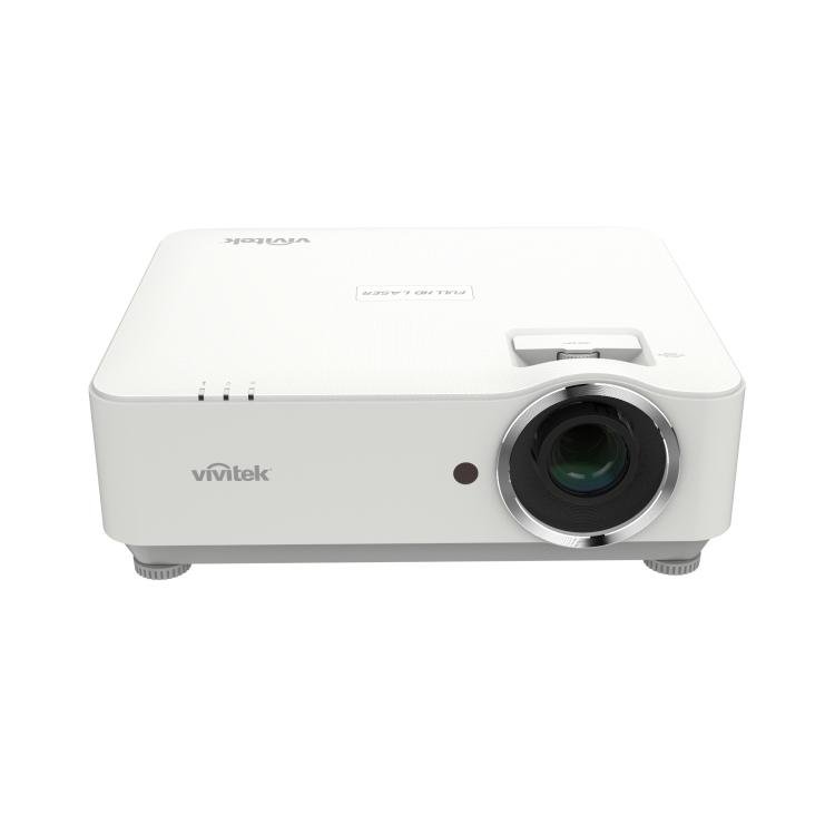 Vivitek DH3660Z Projector