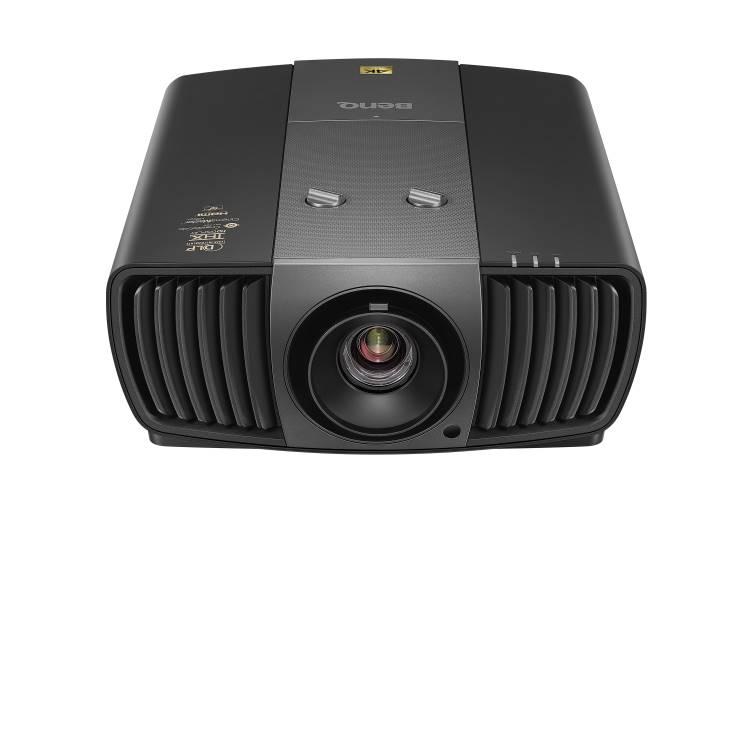 BenQ W11000 Projector