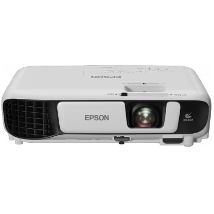 Epson EB-W42 Projector