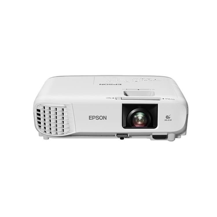 Epson EB-X39 Projector