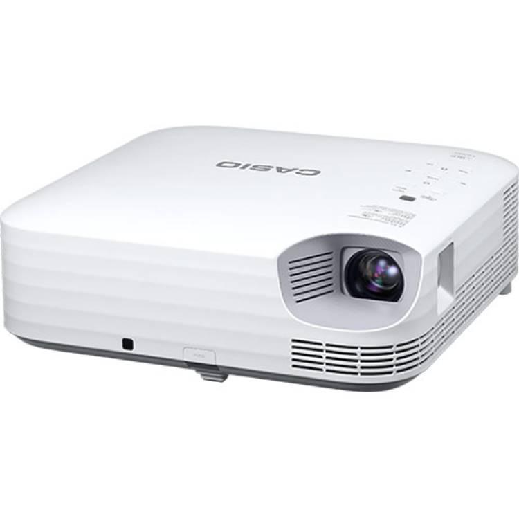Casio XJ-S400UN-UJ Projector