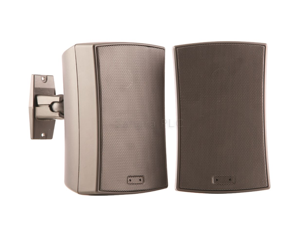 Wall Mounted Indoor Outdoor Speakers