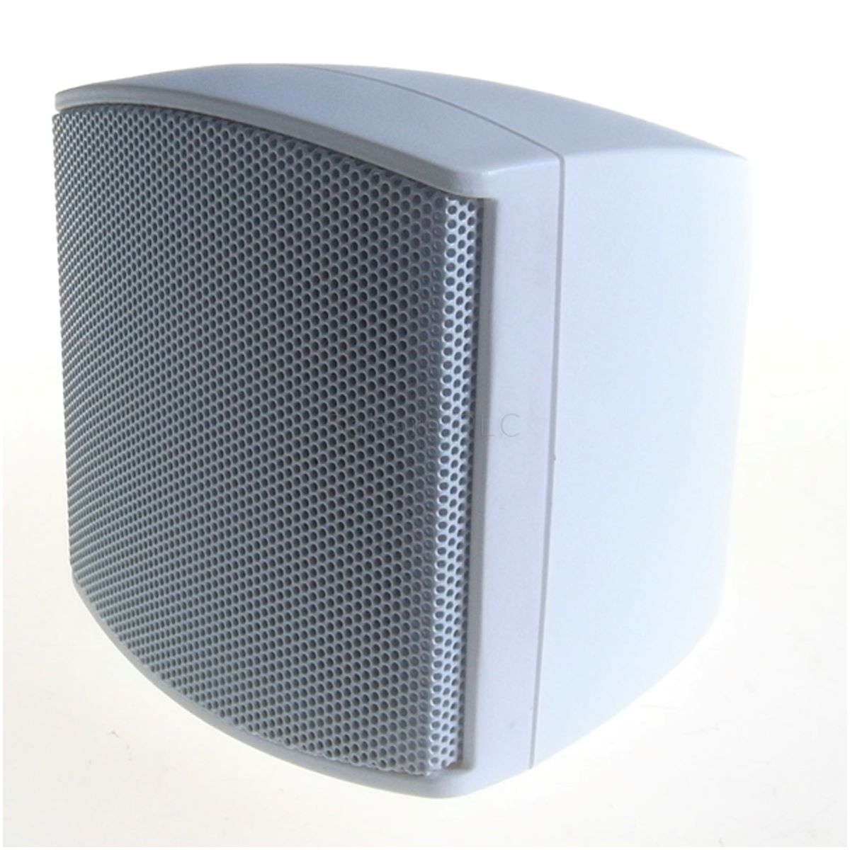 Sahara Mini Indoor Outdoor Speakers