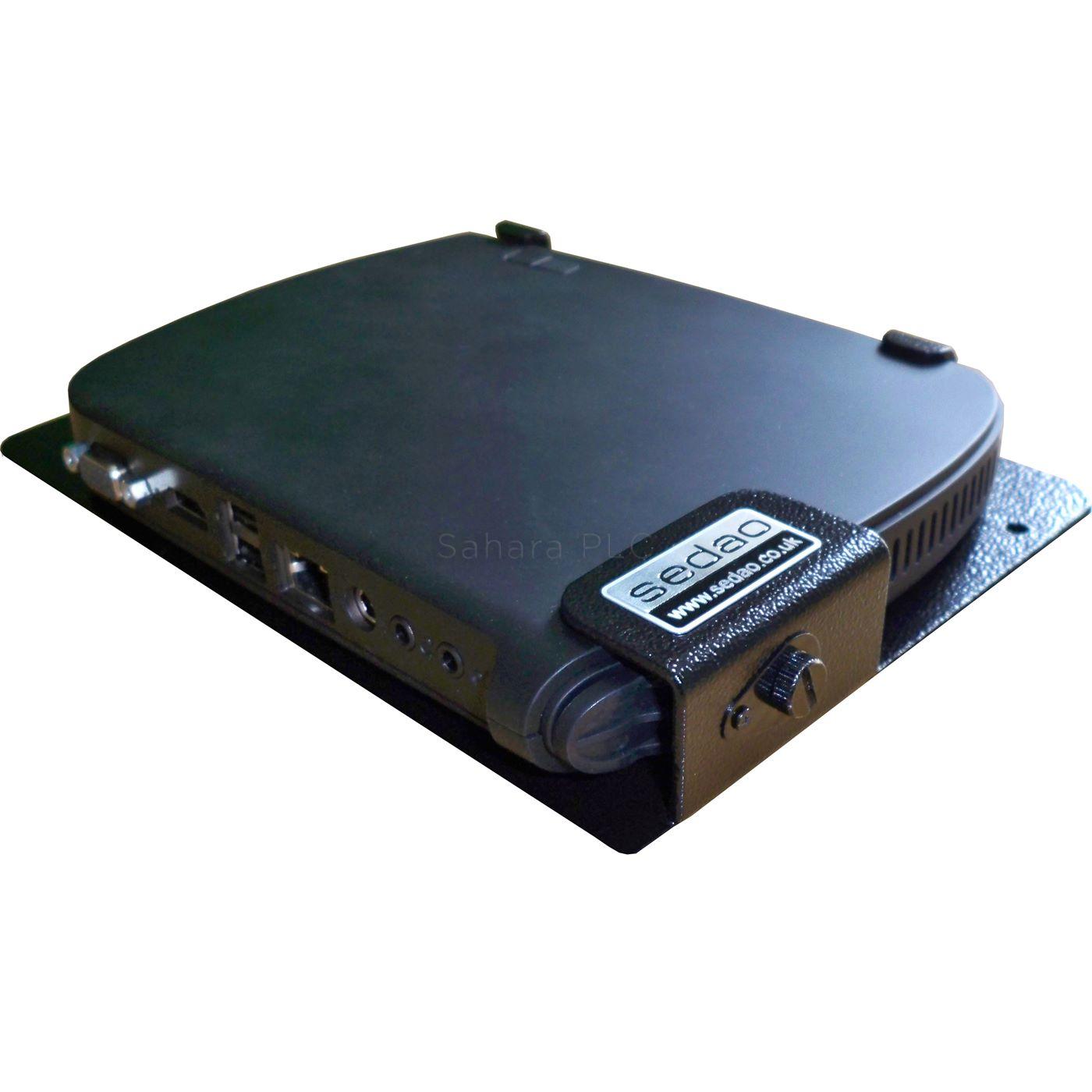 Enterprise level Digital Signage Player SWEP-V2-IF   Sahara AV