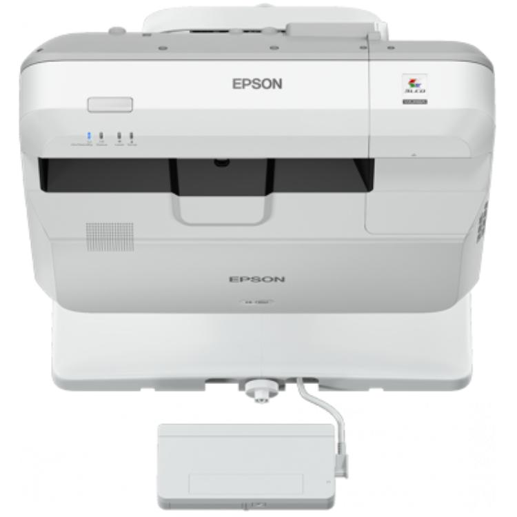 Epson EB-710Ui Projector