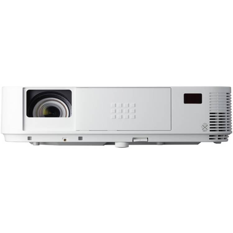 NEC M403H Projector